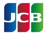 jcb - khách hàng - đối tác