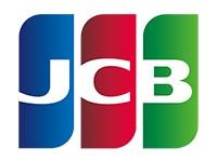 jcb - khách hàng - đối tác.jpg