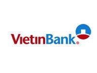 Viettinbank - khách hàng - đối tác.jpg