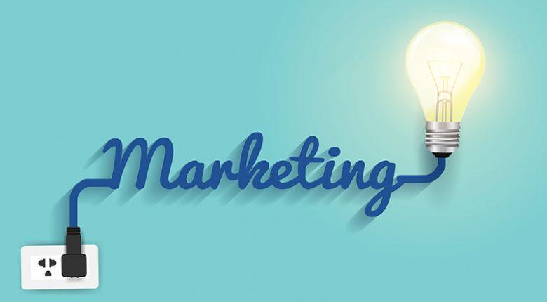 Một chiến lược Marketing hiệu quả là vô cùng cần thiết