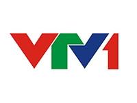 VTV1 - khách hàng - đối tác.jpg