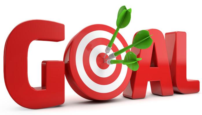 Xác định mục tiêu 1 cách rõ ràng cho sự kiện - công ty sự kiện Rồng Việt