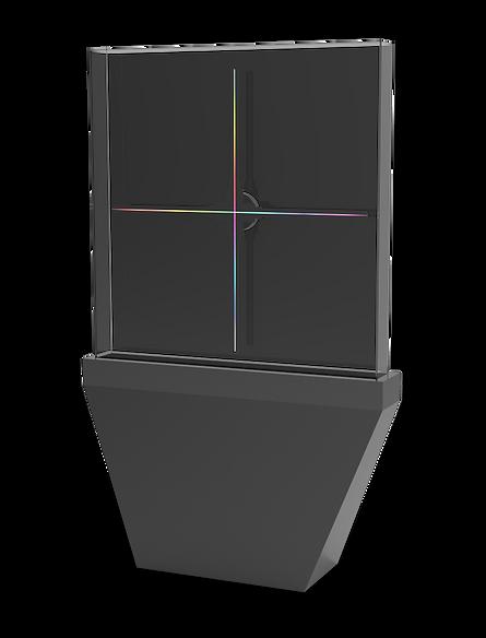 Máy chiếu Hologram.png
