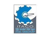 Itaco - khách hàng - đối tác.jpg