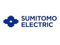 Sumitomo Electronic - khách hàng - đối t