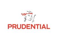 bảo hiểm Prudential - khách hàng - đối t