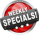 Barnettes remanufactured engines weekly specials