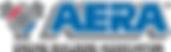 AERA Engine Builder Association