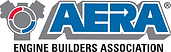 AERA Engine Builder Association