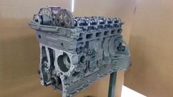 GMC 3.5L--Barnettes Engines