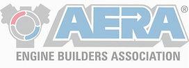 AERA-Logo_edited.jpg