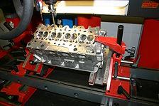 Barnettes Automotive Machine Shop