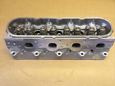 6.0 gm1 cylinder head