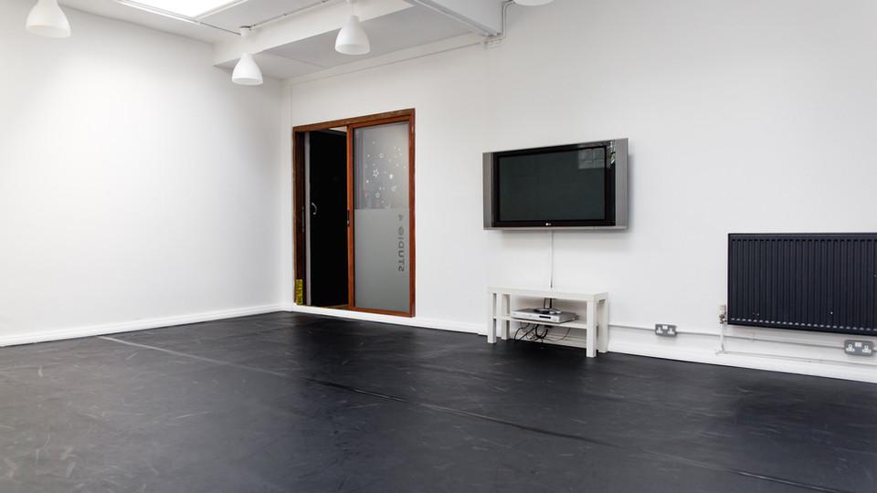 Studio Four