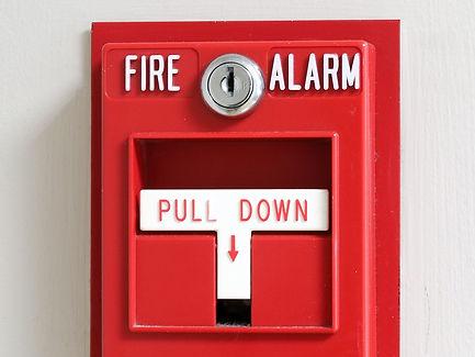 Fire Alarm Testing.jpg