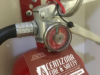 Fire Extinguisher Inspections.JPG