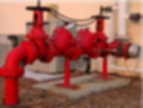 Backflow-Prevention-Certification-Backfl
