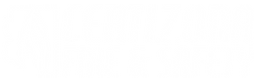 Certizona Logo - White.png