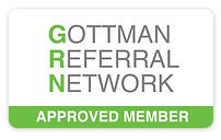 Gottman Badge.png