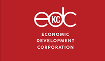 EDCKC.png