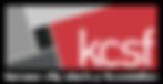 KCSF-Logo-White-Lettering-147x76.png