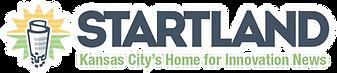 startland-news-logo_2x.png