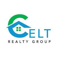 Celt Logo FINAL Alt 2.jpg