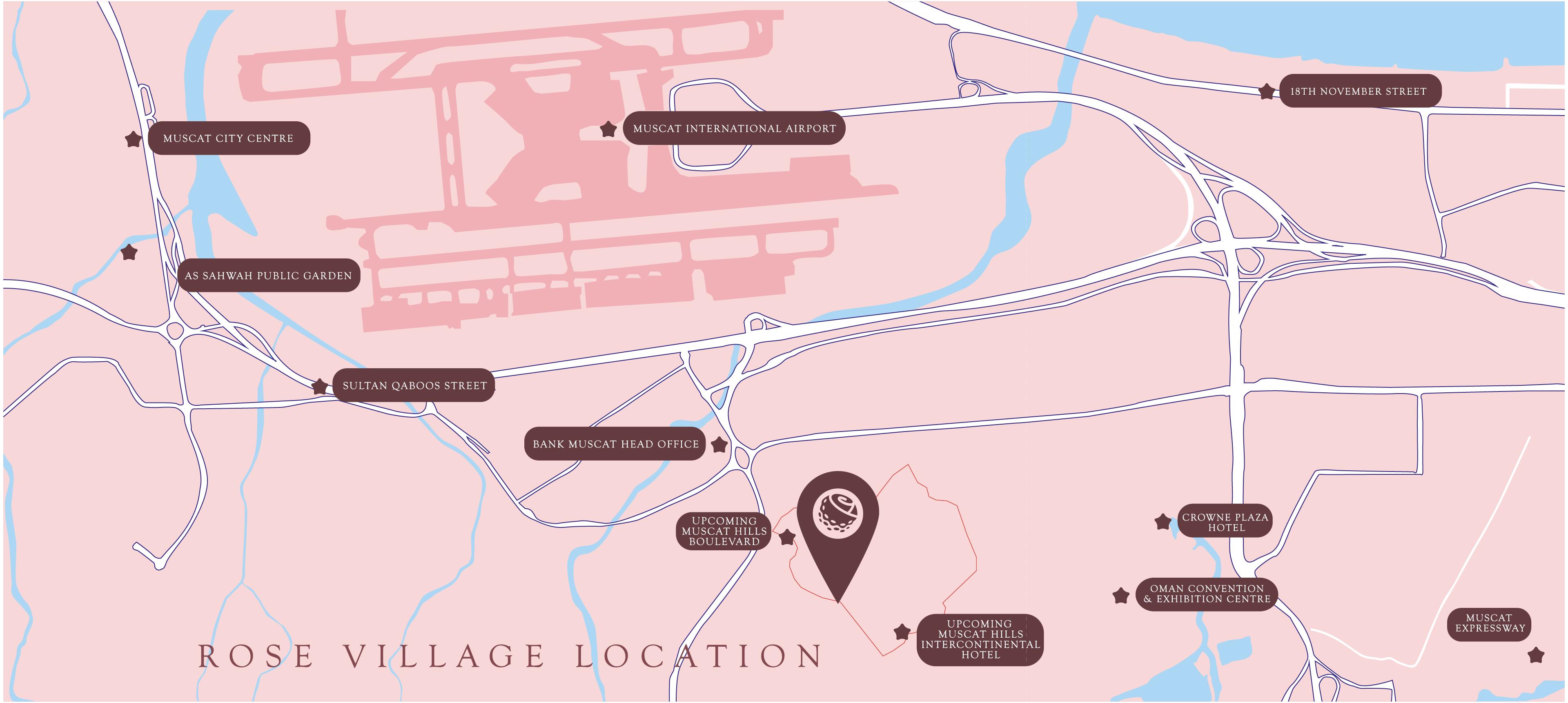 RV MapArtboard 1_2x.png