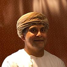 Mohamed.png
