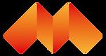Al Manar Logo icon nb.png
