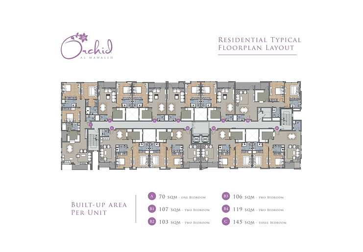 Orchid Mawaleh Foamboards 100x69.5 _Page