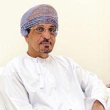 Maqbool-Ali-Salman-Al-Hassan-Group-MD.jp