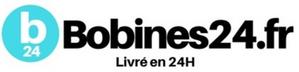 Bobine24