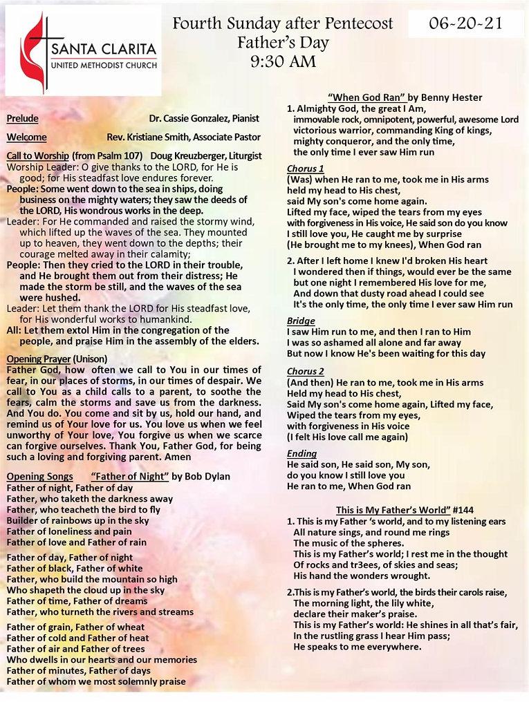 06-20-21 page 1 B.jpg