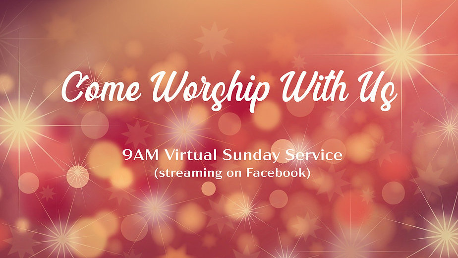 website banner_Worship Services_11-22.jp
