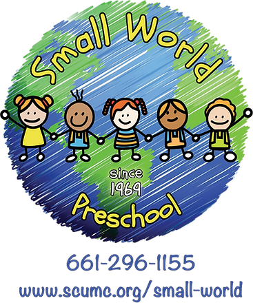 Small World_Logo_withnumberweb.png