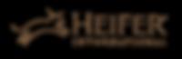 logo-horiz-brown-png.png
