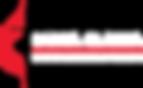 SCUMC logoWhite.png