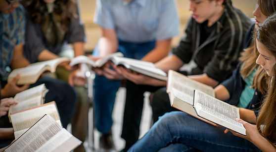 bible-study-group.jpg