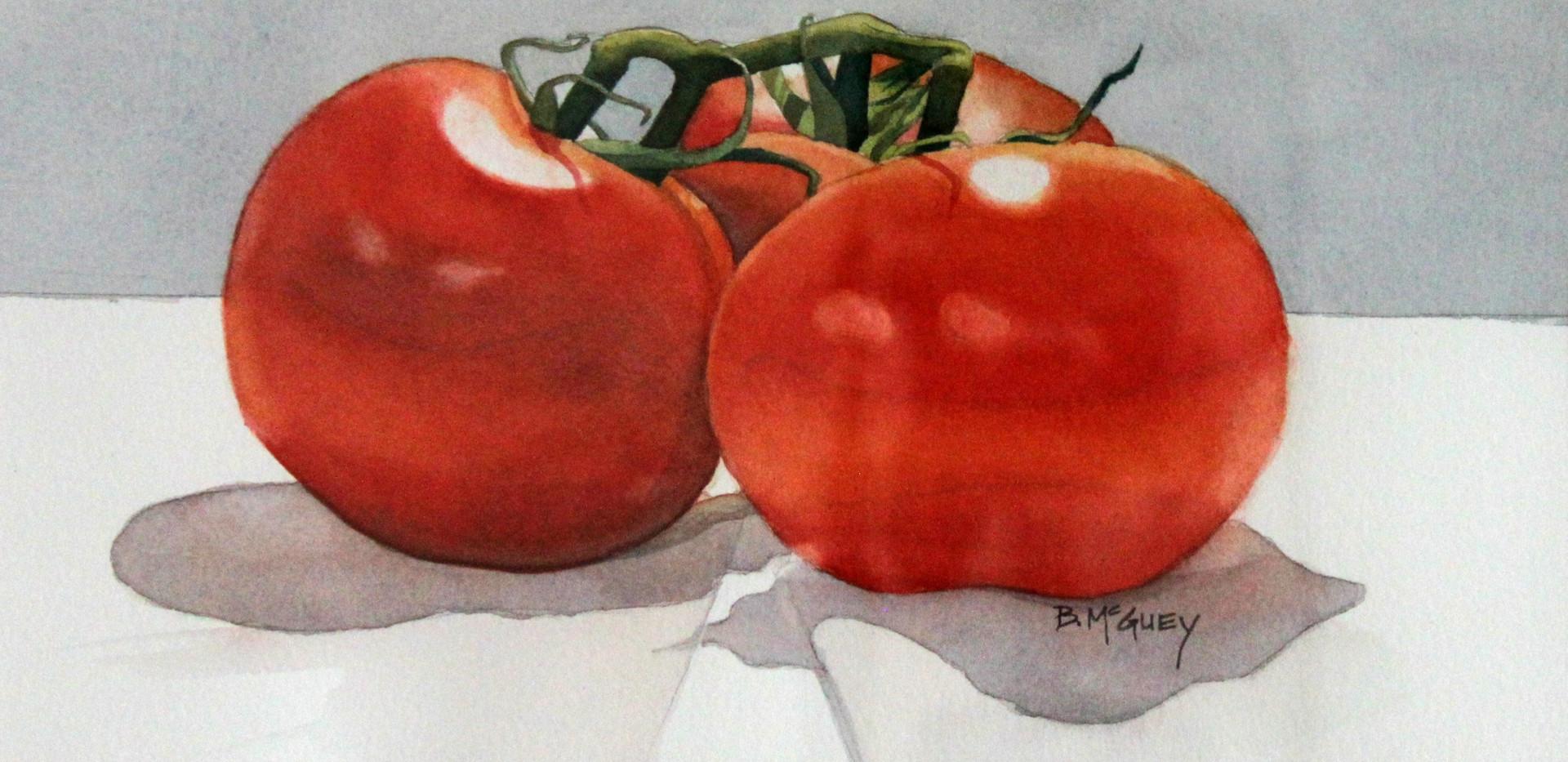 BMcGuey17-06 - Vine Tomatoes.JPG