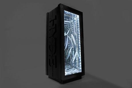 box2-2.jpg