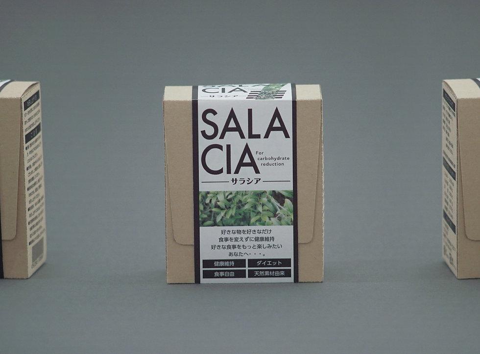 salacia-01.jpg