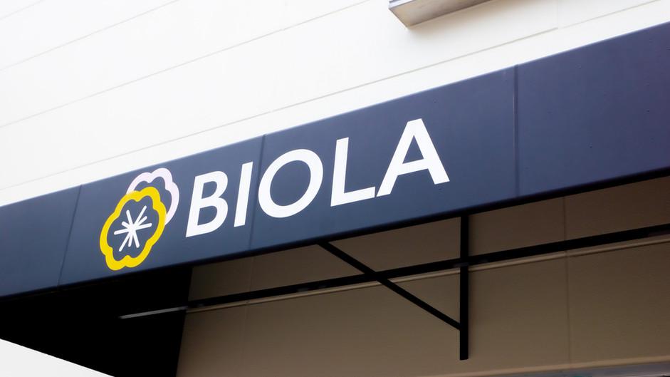 biola1.jpg