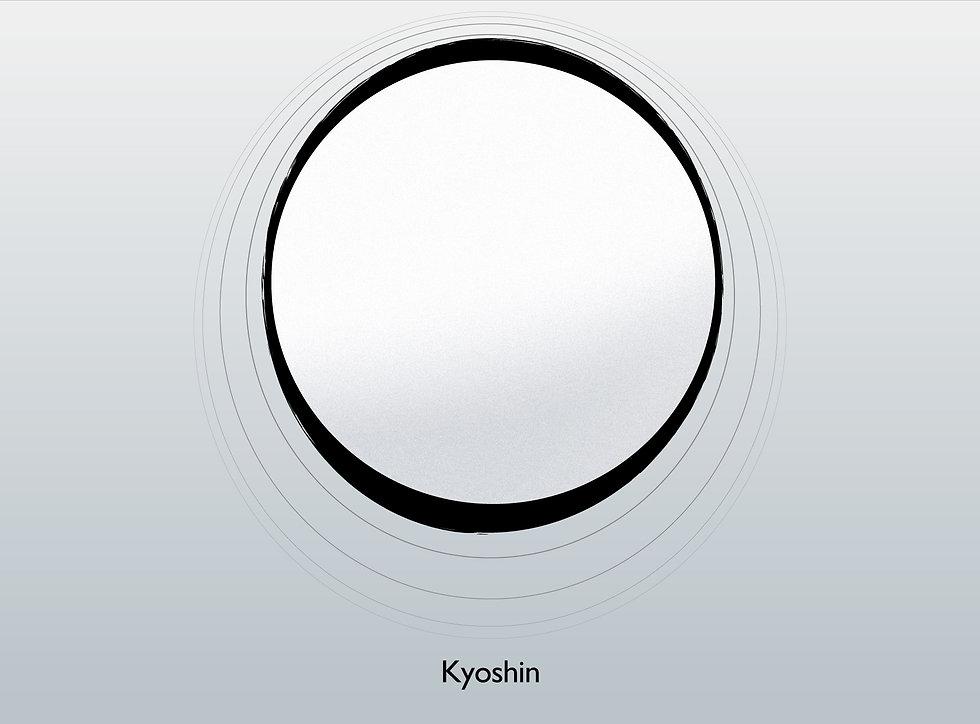 kv_ks.jpg