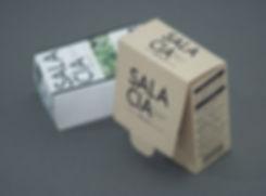 salacia-03.jpg