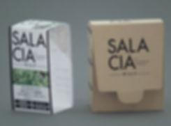 salacia-02.jpg