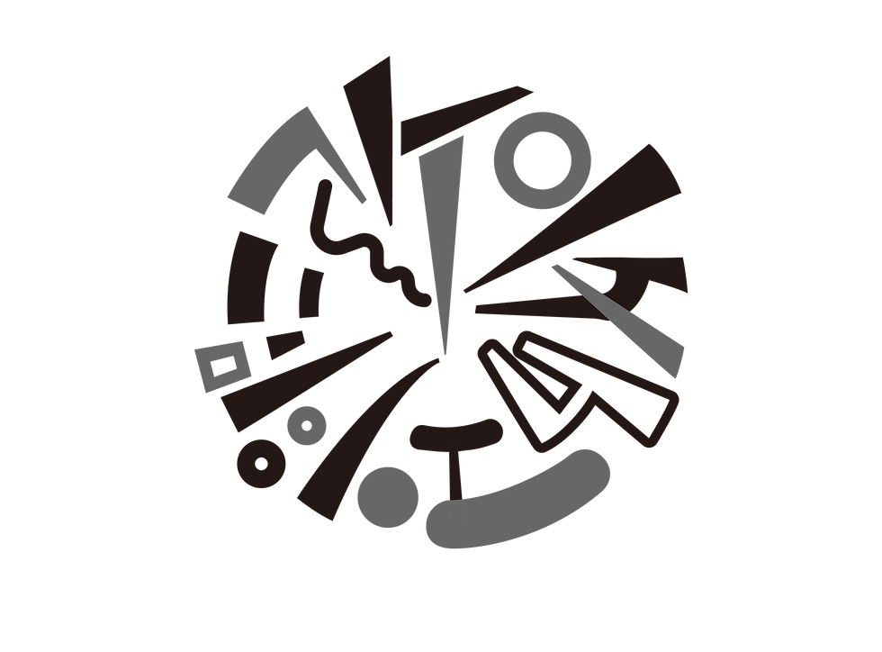 KE_アートボード 1.png
