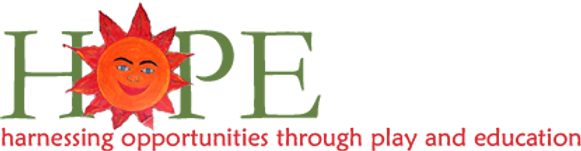 HOPEwebsite logo.png