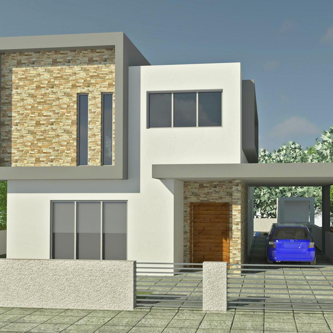 HOUSE 3-5-6-8 (2).jpg
