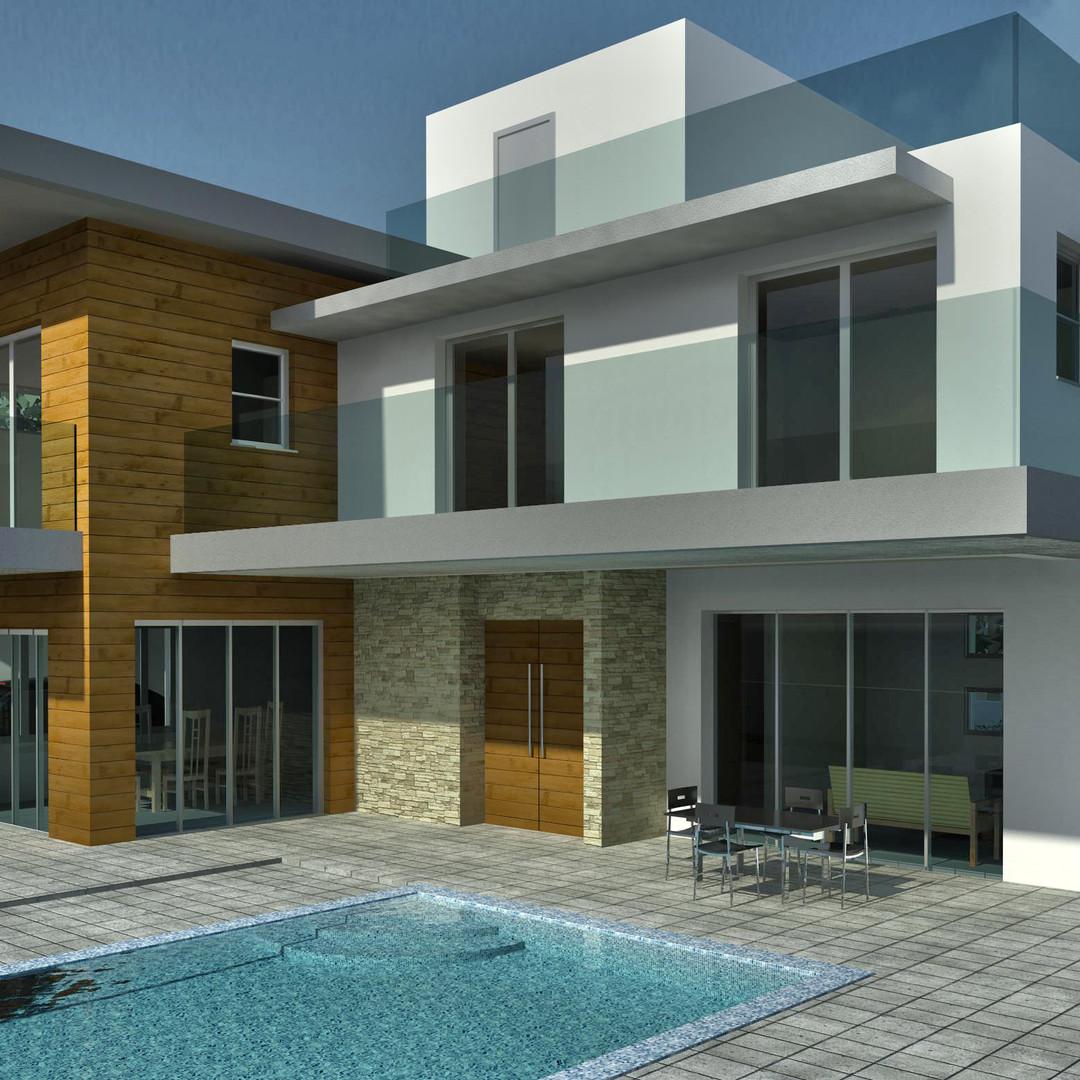 HOUSE 10-11 (2).jpg